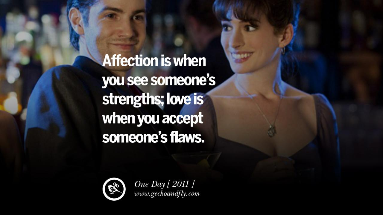 Famous Movie Love Quotes Prepossessing  Famous Movie Quotes On Love Life Relationship Friends And