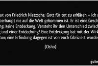 Nietzsche Zitate Kunst