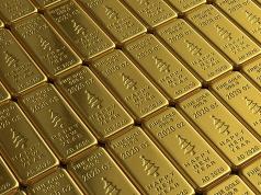 Cómo Comprar Oro: La Guía Para Principiantes Para Invertir en Oro
