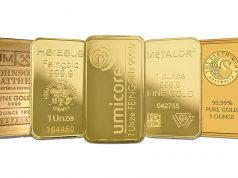 Como Comprar Oro Respuestas a las 5 preguntas mas importantes que debe hacer antes de comprar oro