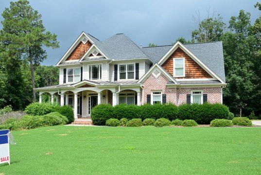 Cómo Comprar Una Casa: ¿Estás Listo Para Comprar Una Casa?