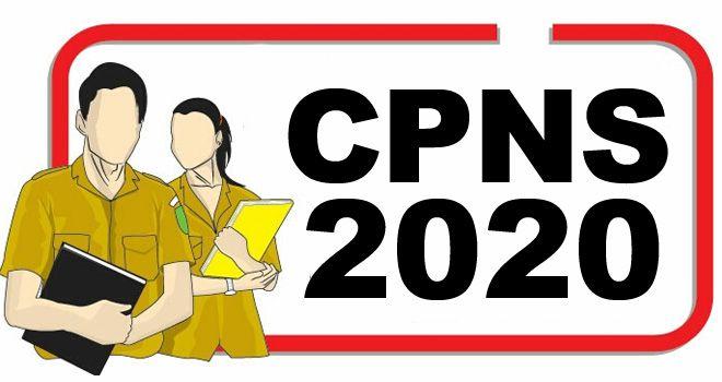 Download Contoh Soal CPNS 2020 Beserta Jawabannya
