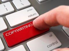 7 Consejos Esenciales Para Revisar la Copia