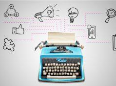 8 Pasos Para Copiar el Correo Electrónico Irresistible Cada Vez