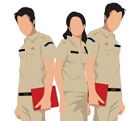 iCPNS