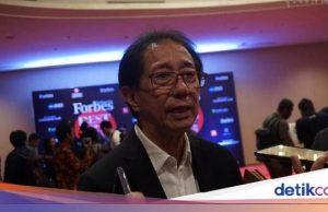Bos Sido Muncul Tanggapi soal Lelang Motor Jokowi yang Sempat Kisruh