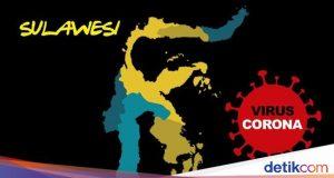 Pemkot Palopo Siapkan Rp 17,9 M untuk Penanganan COVID-19