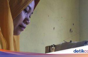 Gelar Workshop Gratis, Pertamina Beri Inspirasi ke Ribuan UMKM